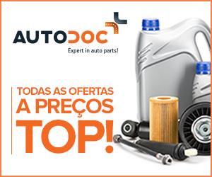 www.AUTO-doc.PT